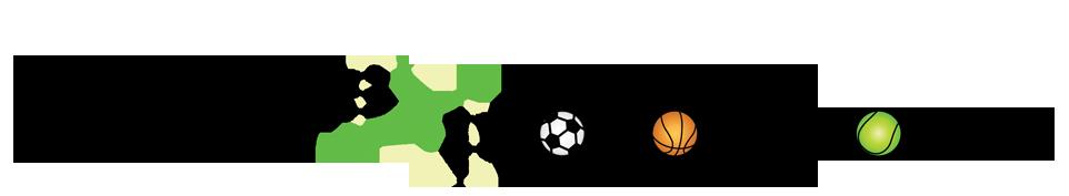 pronosticos de fútbol y apuestas deportivas